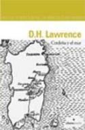 D. H. Lawrence: Cerdeña y el mar (Alhena Media, 2008)