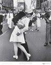 250pxvj_day_kiss