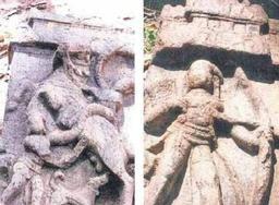 thirumalai-statue01