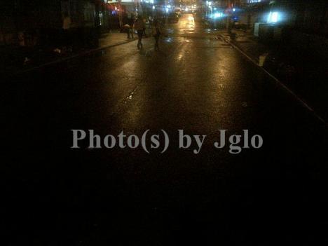 http://www.jeffglovsky.net/photos-by#!__photos-by