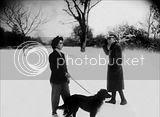 photo silence-de-la-mer-1947-04-g.jpg