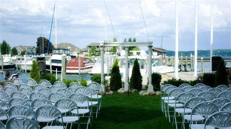 177 best wedding venues in Michigan images on Pinterest