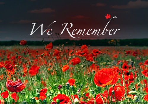 Remembrance Day Quotes Sayings Remembrance Day Picture Quotes