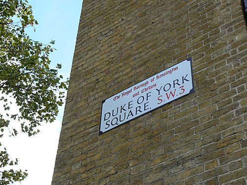 duke of york square.jpg