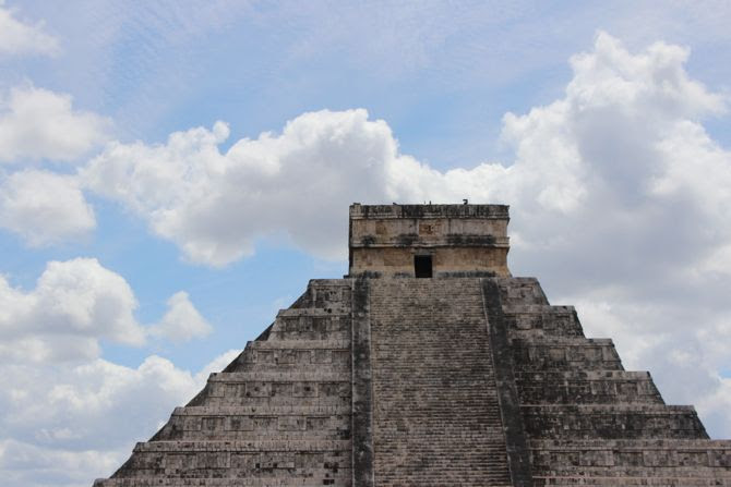 photo 25-chichen itxa mexique yucatan_zpsq2ehccvk.jpg