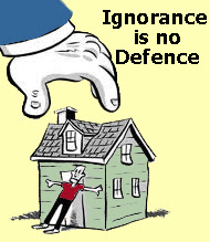 http://blog.legal4landlords.com/wp-content/uploads/IgnoranceIsNoDefence1.jpg
