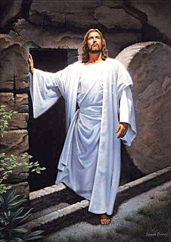 http://www.turnbacktogod.com/wp-content/uploads/2008/11/life-of-jesus-pic-14.jpg