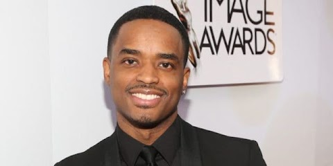 Larenz Tate Movies And Tv Shows