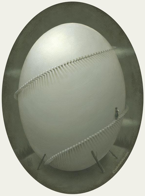 http://yoko-tanaka.com/wp-content/gallery/paintings/p-011.jpg