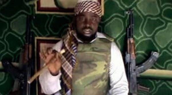 0112-Nigeria-Boko-Haram_full_300