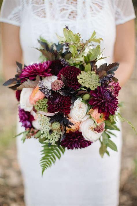 25  best ideas about 2015 Wedding Trends on Pinterest
