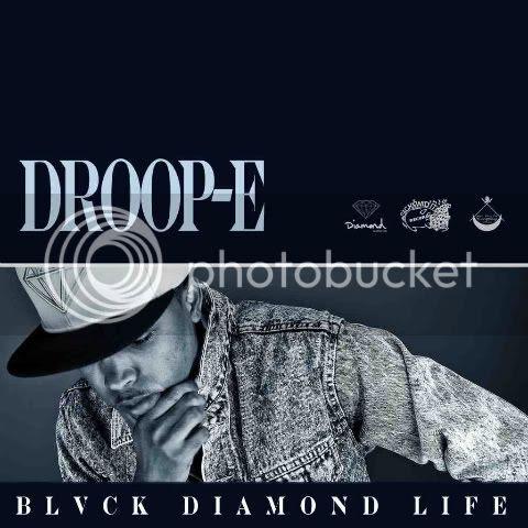 Droop-E, sade, Photobucket