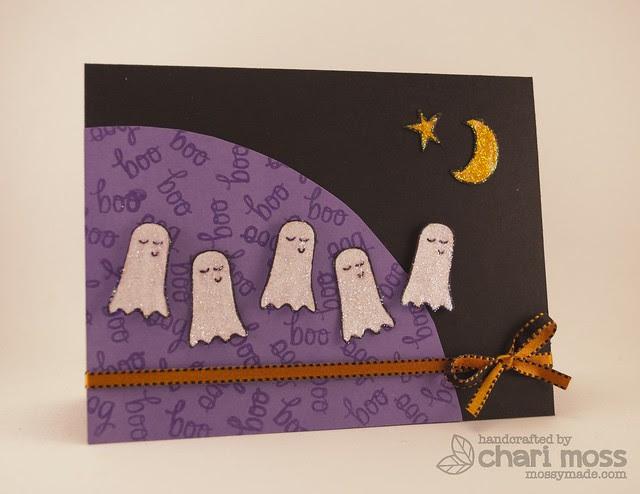 HalloweenScene_chari