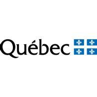quebec brands   world  vector logos