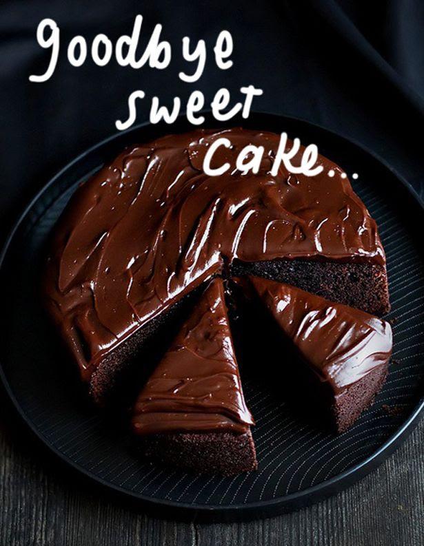 photo cakecopy_zps37ccab56.jpg