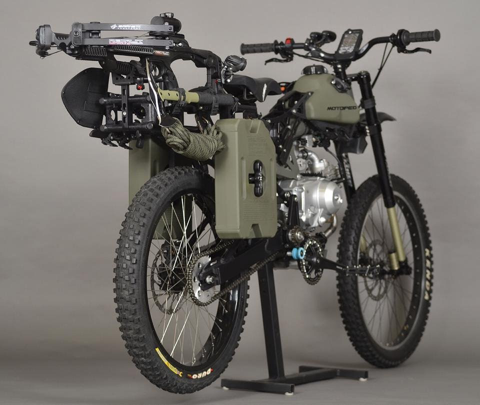 adventure-journal-overlandia-motoped-survival-bike-04