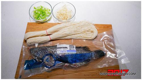 石斑魚06.jpg