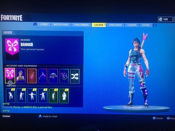 Buy A Fortnite Account Red Knight Hd Png Download 5222x2203