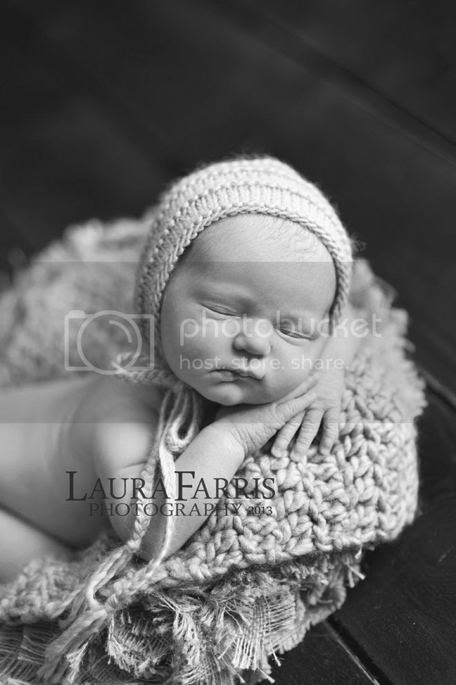 photo newborn-photographers-treaure-valley-idaho_zps7832c184.jpg