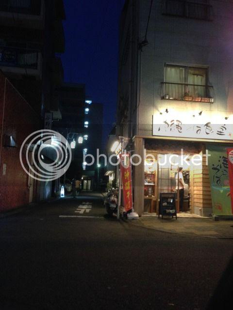 photo IMG_0058_zpsxc7q6wre.jpg