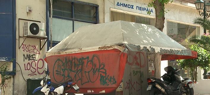 Telegraph: Πειραιάς, εκεί όπου ο ΣΥΡΙΖΑ δεν είναι και τόσο αριστερός