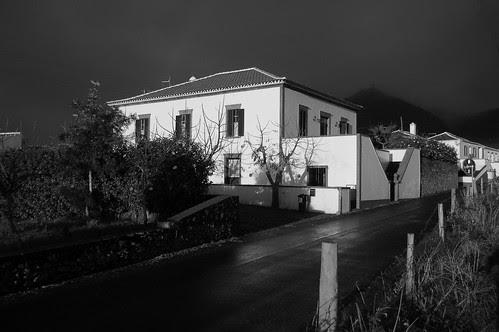 Casa da Avó-Almagreira-Santa Maria-Azores