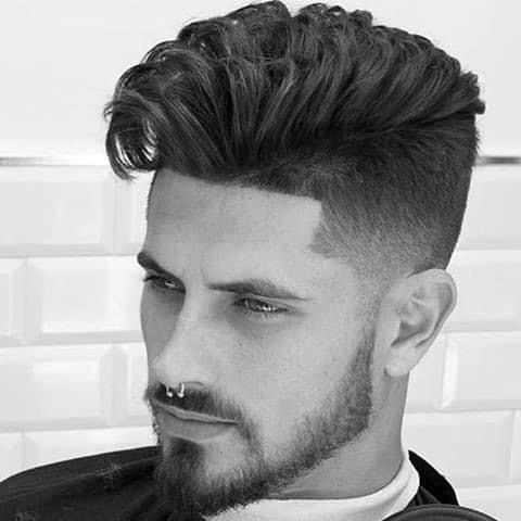 Top 100 Best Medium Haircuts For iMeni Most Versatile Length