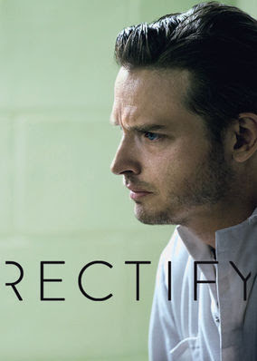 Rectify - Season 1