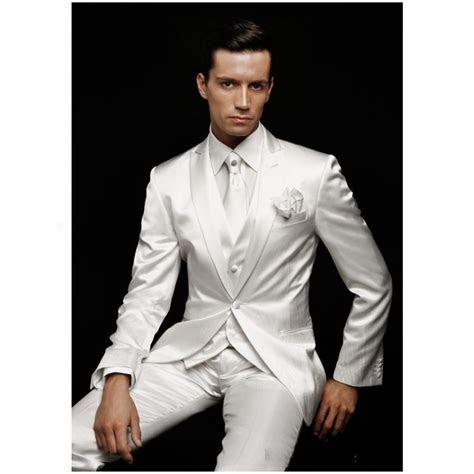 Cheap White Suit   Go Suits