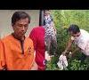Sakit Hati Istrinya Ditawar 200 Ribu Sekali Main, Rizal Bunuh Atasannya