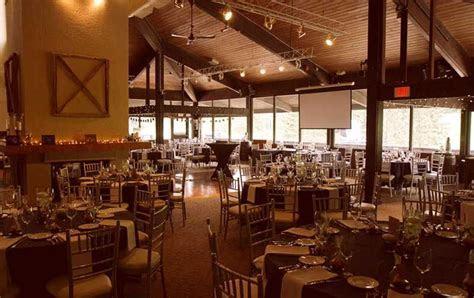 Chicopee Kitchener/Waterloo Weddings   KW Wedding Venues