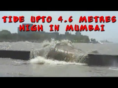 Image result for waves  at mahim
