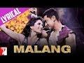 Chart Siddharth Mahadevan, Shilpa Rao - Malang tangga lagu
