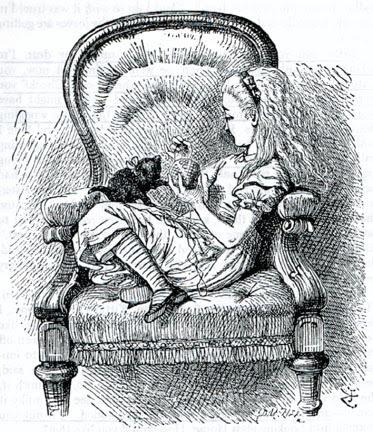 http://www.victorianweb.org/art/illustration/tenniel/lookingglass/1.3.jpg
