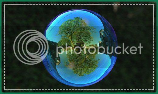 richard-heeks-bubble-photography-03