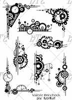 KTZ113-Steampunk-elements