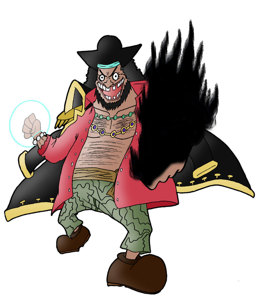 One Piece Blackbeard Laugh Mp3 - Blog Images