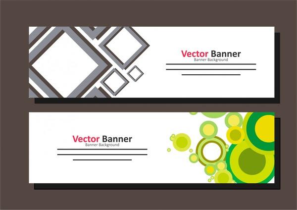 Desain Spanduk Keren Format Cdr - Rajasthan Board e
