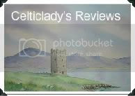 Celticlady's Reviews