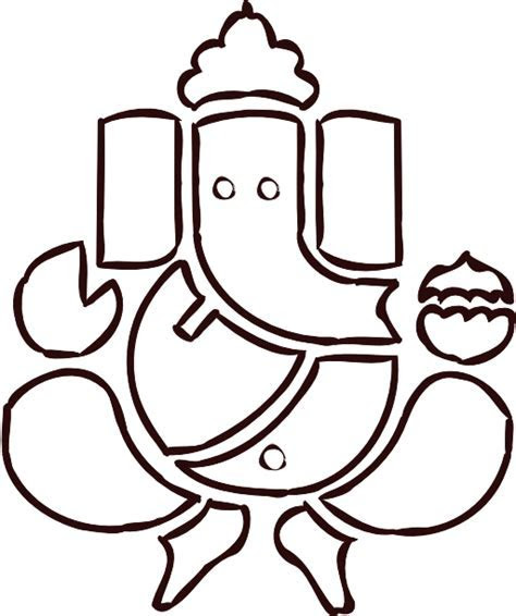 Free Ganesh Cliparts, Download Free Clip Art, Free Clip