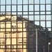 Architetture d'ombra (P-Ars 2010)