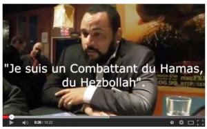 DieudoHamasHezbollah