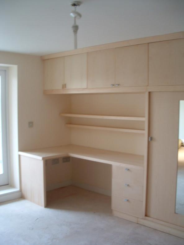 Woodworking plans corner bookcase | Aji