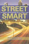 Cover: Street Smart