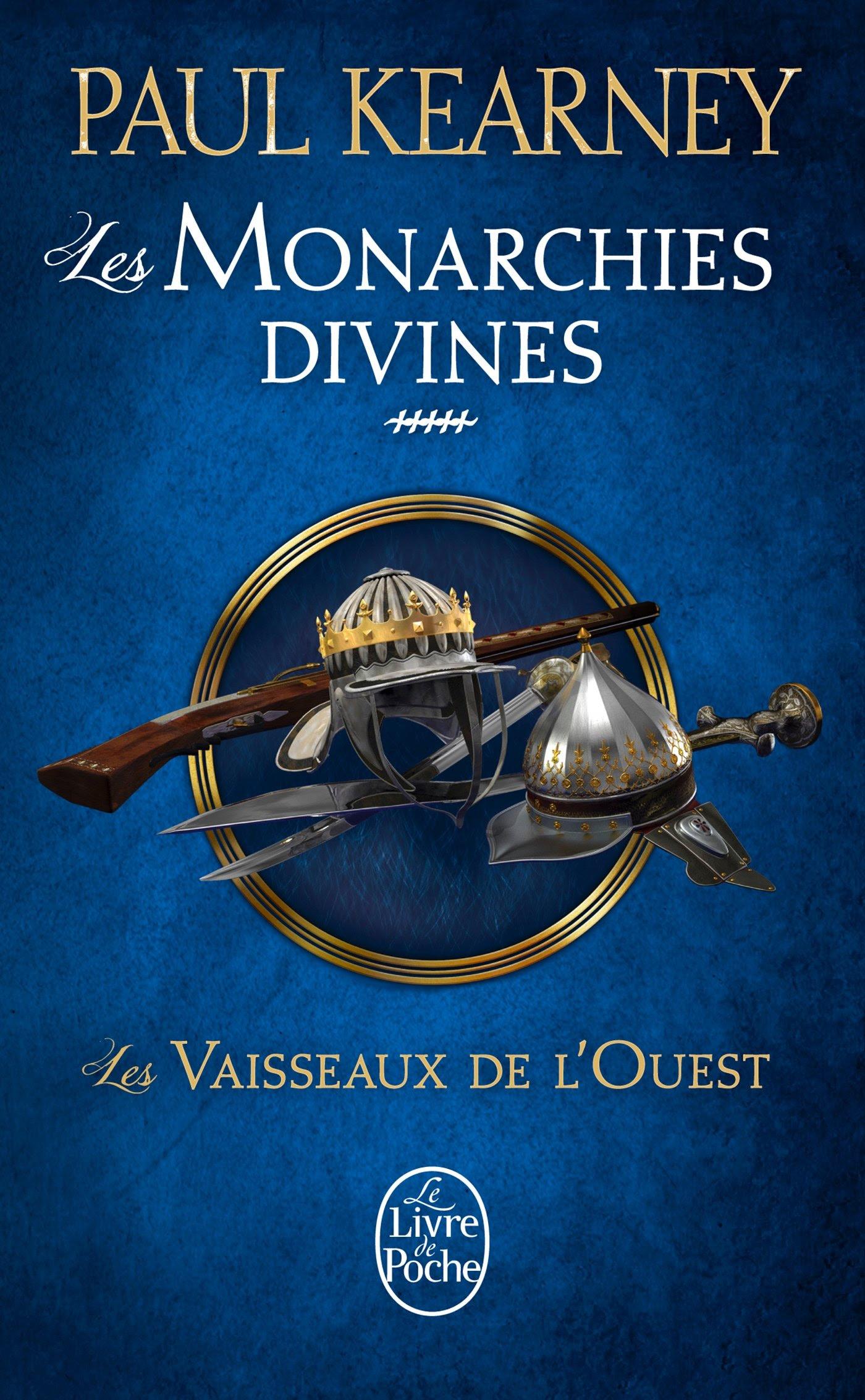 http://lesvictimesdelouve.blogspot.fr/2014/05/les-monarchies-divines-tome-5-les.html