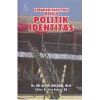 Toko Buku Online Yayasan Pustaka Obor Indonesia Buku Politik