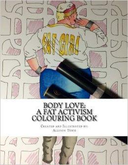 fat-activism-colouring-book