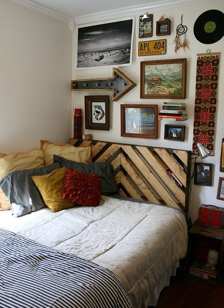 bed room photos beautiful bohemian bedroom wooden headboard