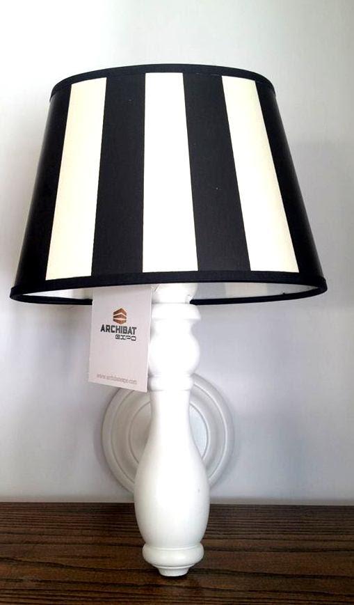 Applique Light Living Meubles Et Décoration Tunisie