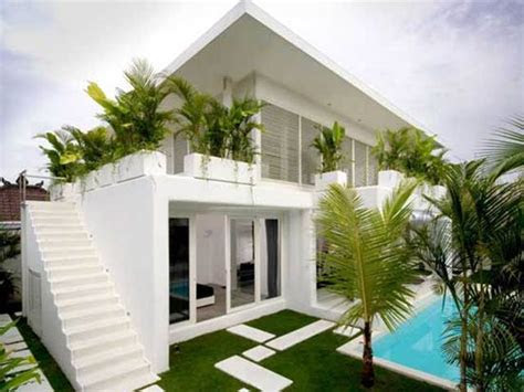 simple house design awesome trend elegant idea  home
